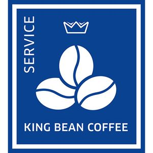 King Bean Coffee Service