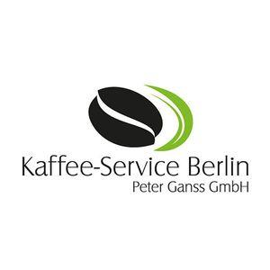 Kaffee-Service Berlin Peter Ganss GmbH, Berlin