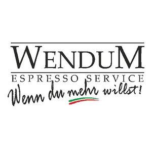 Wendum Espresso Service GmbH, Otterfing / München