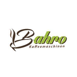 Bahro Kaffeemaschinen, Magdeburg