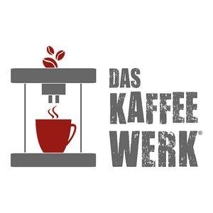 Das Kaffeewerk Jens Heidorn e. K., Henstedt