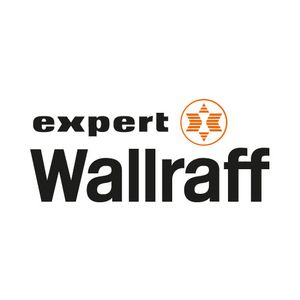 expert Wallraff GmbH & Co. KG