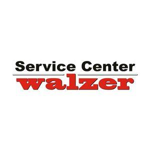 Walzer Elektronik Vertriebsgesellschaft mbH