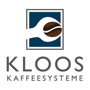 Kloos Kaffeesysteme, Mannheim