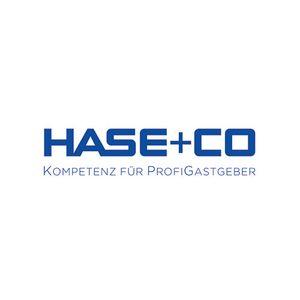 HASE Leipzig GmbH + Co KG, Leipzig