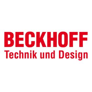 Beckhoff Technik und Design GmbH
