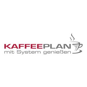 KaffeePlan