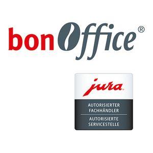 bonOffice GmbH