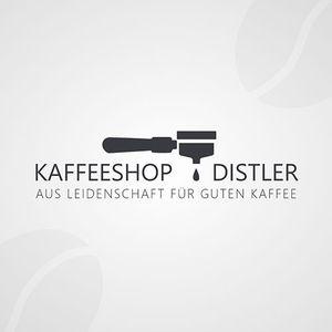 Kaffee-Shop Distler GmbH & Co. KG Metten