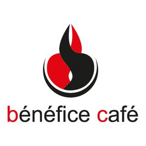 bénéfice café GmbH, Berlin