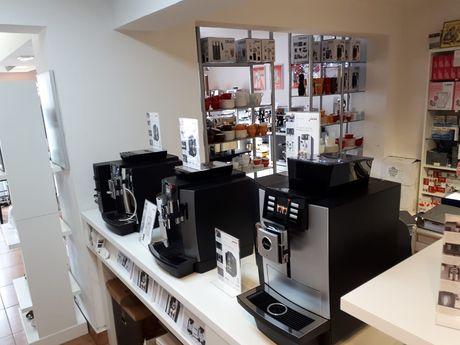 Caffé e Vita in Köln