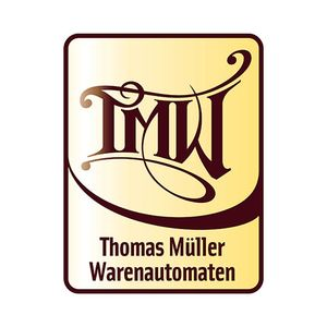 TMWarenautomaten Thomas Müller e. K.