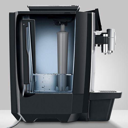 Frischwasser-Kit X-Linie