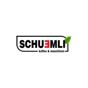 KMS Schuemli GmbH, Karlsruhe
