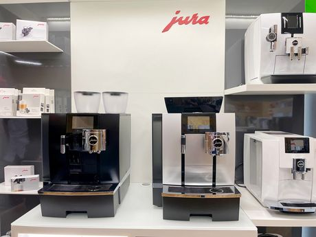 Coffeeontop GmbH Hannover