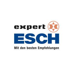 Expert Esch