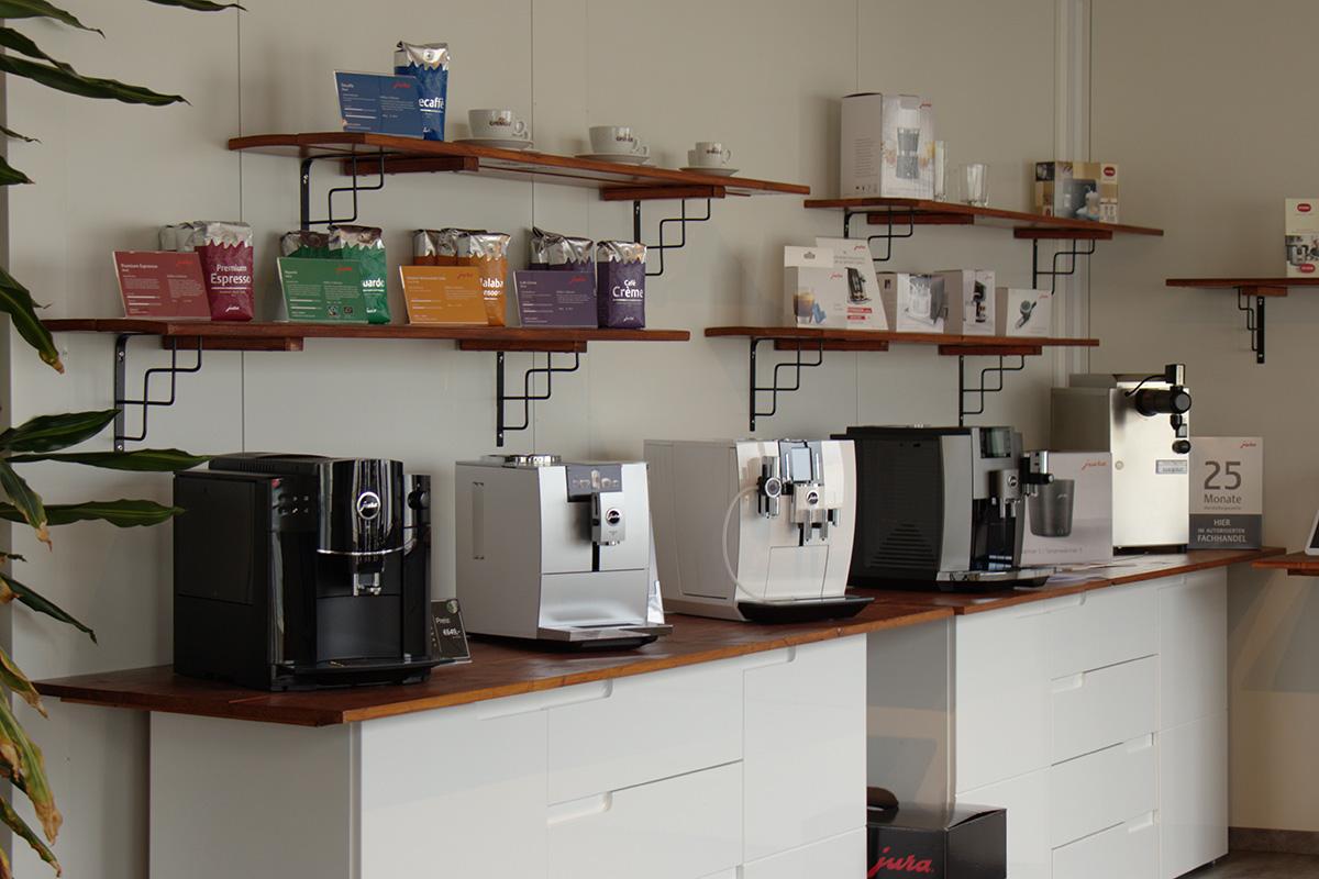 Kaffeeloft Leinburg-Diepersdorf
