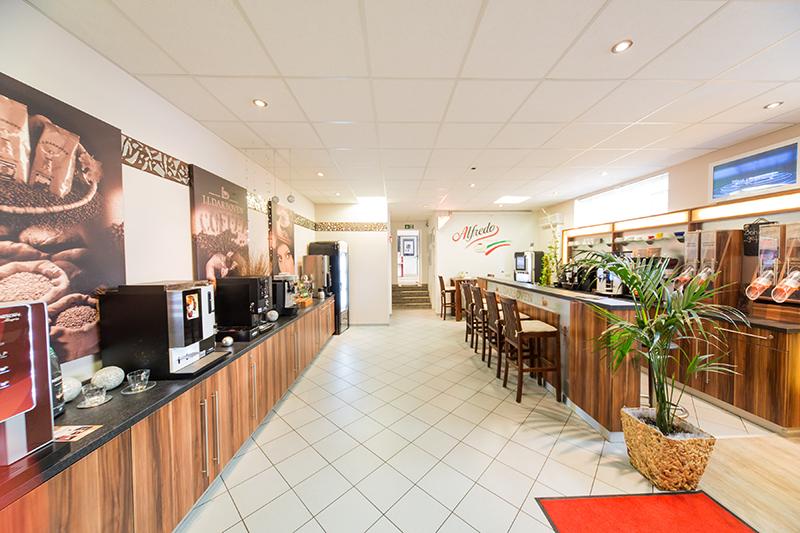 KREUTER Vending & Service GmbH & Co. KG